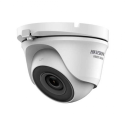 TELECAMERA DOME VERIFOCALE 4IN1 2K 1440P 4MPX IP66