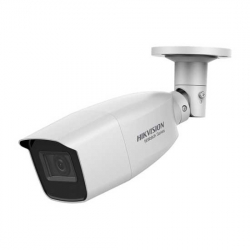 TELECAMERA BULLET 4IN1 1440P 4MPX IP66 VERIFOCALE