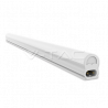 PLAFONIERA TUBO LED ON/OFF 14W-120CM-4000K